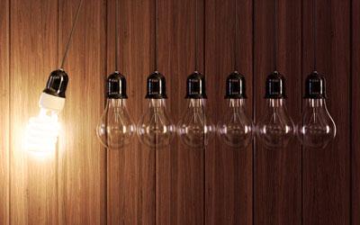 Caravella Electricité